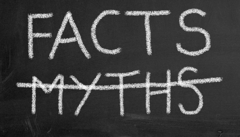 Facts-And-Myths.jpg