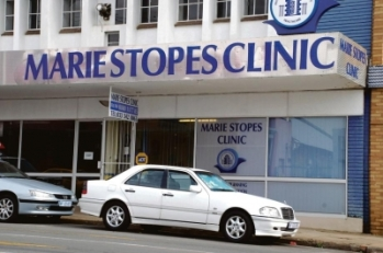 Mary-Stopes-Abortion-Clinics.-.jpg